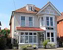 Mory House, Guest House Accommodation, Bournemouth