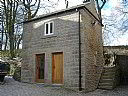 Rushop Hall, Bed and Breakfast Accommodation, Castleton