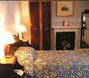 Gladstone House, Guest House Accommodation, Edinburgh