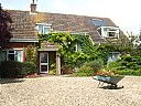 Barn Close B&B, Bed and Breakfast Accommodation, Taunton