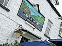The Hare & Hounds, Inn/Pub, Bowness On Windermere