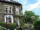 College House, Bed and Breakfast Accommodation, Windermere