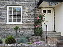 The Old Post House, Bed and Breakfast Accommodation, Salisbury