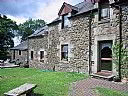 Drum Farm, Bed and Breakfast Accommodation, Denny