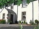 Antfield House, Bed and Breakfast Accommodation, Inverness