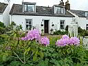 The Old Shop B&B, Bed and Breakfast Accommodation, Dumfries