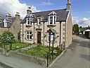 Heathcote B&B, Bed and Breakfast Accommodation, Inverness