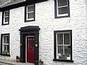 No 29 Well Street Bed & Breakfast, Bed and Breakfast Accommodation, Moffat
