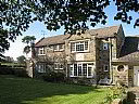 The Moorhouse, Bed and Breakfast Accommodation, Ripon