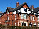 Abbotsleigh of Whitby, Bed and Breakfast Accommodation, Whitby