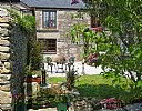 Tregathenan House, Bed and Breakfast Accommodation, Helston