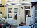 Sea Breeze Guest House, Guest House Accommodation, Eastbourne