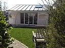 The Sands Vegetarian Bed And Breakfast, Bed and Breakfast Accommodation, Swanage