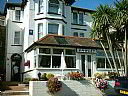 The Fawley, Guest House Accommodation, Shanklin