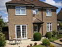 Greenways Bed And Breakfast, Bed and Breakfast Accommodation, Chippenham