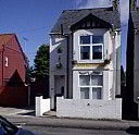 Queens Walk Guest House, Guest House Accommodation, Peterborough