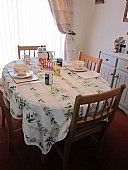 Poppyfields, Bed and Breakfast Accommodation, Liphook