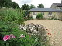 Glebe Farm Barn, Bed and Breakfast Accommodation, Buckingham