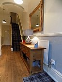 Home From Home, Guest House Accommodation, Stockport