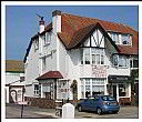 Strawberry Fair Hotel, Bed and Breakfast Accommodation, Paignton