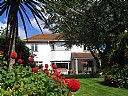 Danecourt Lodge, Bed and Breakfast Accommodation, Poole