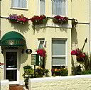The Moorings Guest House, Guest House Accommodation, Plymouth