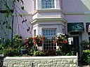 St. Malo Guest House, Bed and Breakfast Accommodation, Plymouth