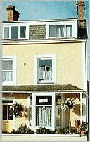 Velog Bed And Breakfast, Bed and Breakfast Accommodation, Porthmadog