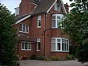 Jackdaws, Bed and Breakfast Accommodation, Exmouth