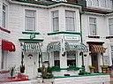The Marlborough Guest House, Guest House Accommodation, Great Yarmouth