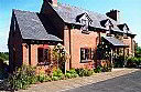 Nant-y-deri, Bed and Breakfast Accommodation, Hereford