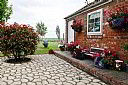 Sunset House Bed And Breakfast, Bed and Breakfast Accommodation, Skegness