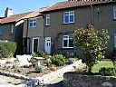 Coombe Cottage, Bed and Breakfast Accommodation, Seaton