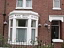 Rose Marie Guest House, Guest House Accommodation, Peterborough