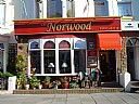 The Norwood Hotel, Bed and Breakfast Accommodation, Blackpool