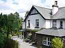 Lakes End Country Guest House, Guest House Accommodation, Ulverston