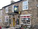 The Sun Inn, Inn/Pub, Hexham