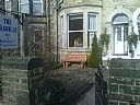 The Franklin, Bed and Breakfast Accommodation, Harrogate