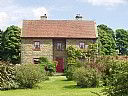 High Farm Bed & Breakfast, Bed and Breakfast Accommodation, Pickering