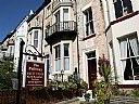 The Pathways Guest House, Bed and Breakfast Accommodation, Whitby
