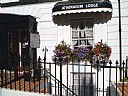 Athenaeum Lodge Guest House, Guest House Accommodation, Plymouth