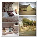 Hangmans Hall Guest House, Bed and Breakfast Accommodation, Pembroke