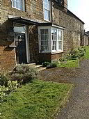 Foxhall Farmhouse, Bed and Breakfast Accommodation, Daventry