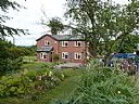 Crohendra B&B, Bed and Breakfast Accommodation, Hereford