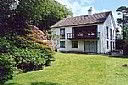 Meadfoot Guesthouse, Guest House Accommodation, Windermere