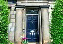 The Hedges Bed And Breakfast, Bed and Breakfast Accommodation, Edinburgh