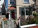 Poppies, Guest House Accommodation, Llandudno