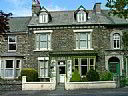 Green Gables Guest House, Bed and Breakfast Accommodation, Windermere