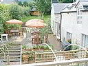 Apparo, Small Hotel Accommodation, Draperstown