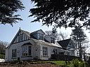 Merwerydd Guest Accommodation, Guest House Accommodation, Aberaeron